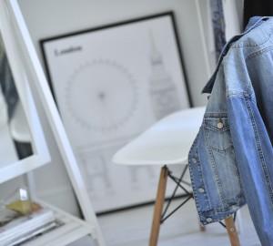 jak-nosić-jeansową-kurtkę-porady
