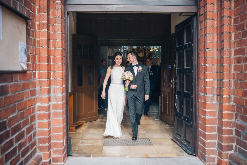 jak-zorganizować-ślub-i-wesele-2