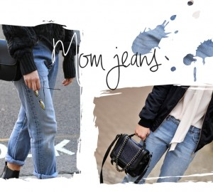 mom-jeans-jak-nosić