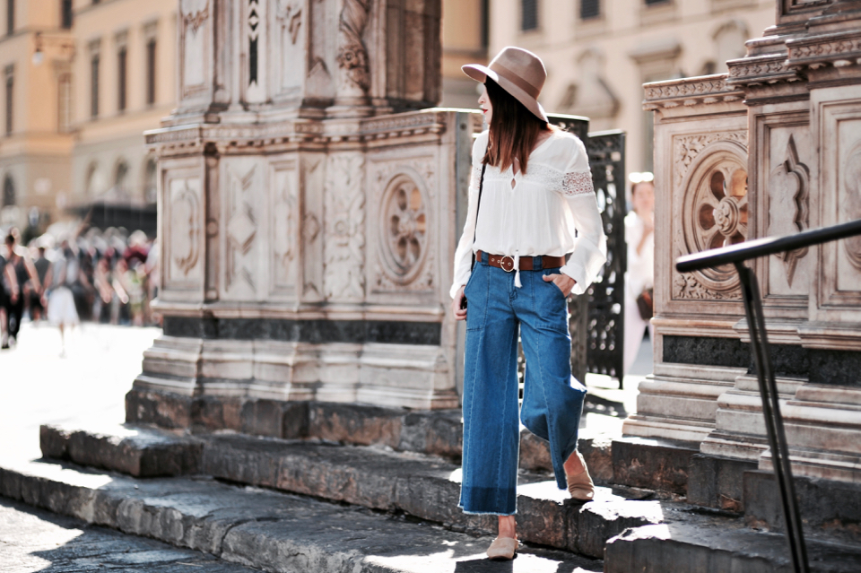 denim-culottes-outfit
