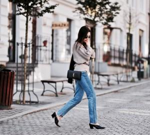 spodnie-w-stylu-vetements-gdzie-kupić