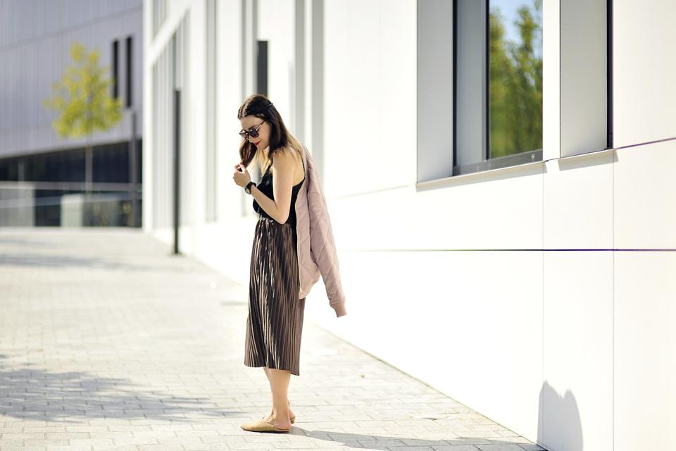 pikowana-kurtka-stylizacja