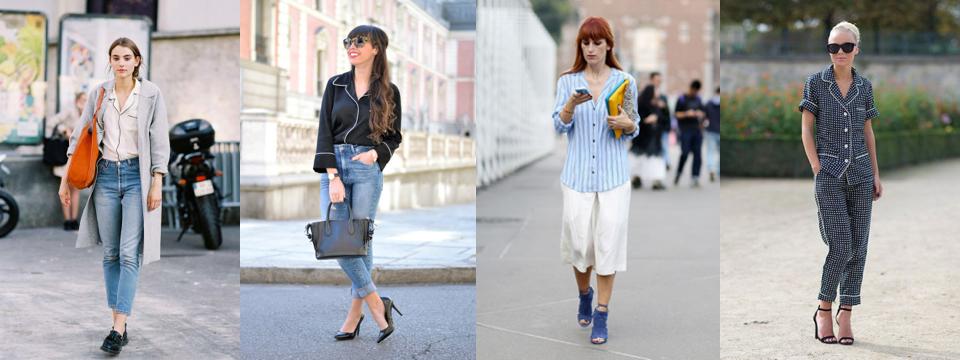 piżamowa-bluzka-stylizacje