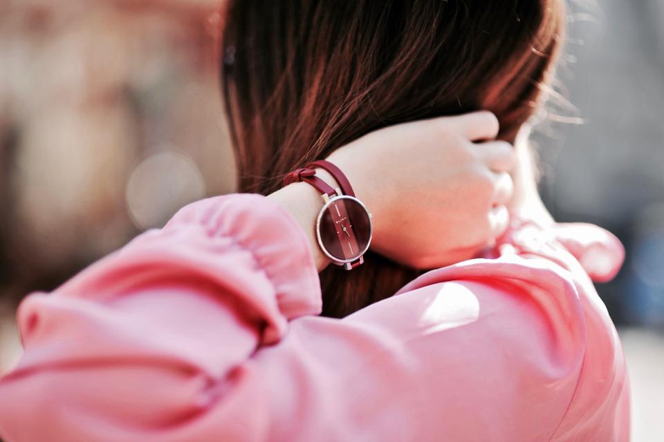 elixa-finesse-zegarek-na-pasku