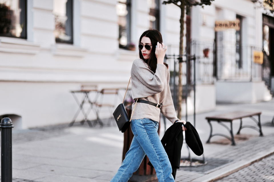 vetements-style-jeans-street-fashion