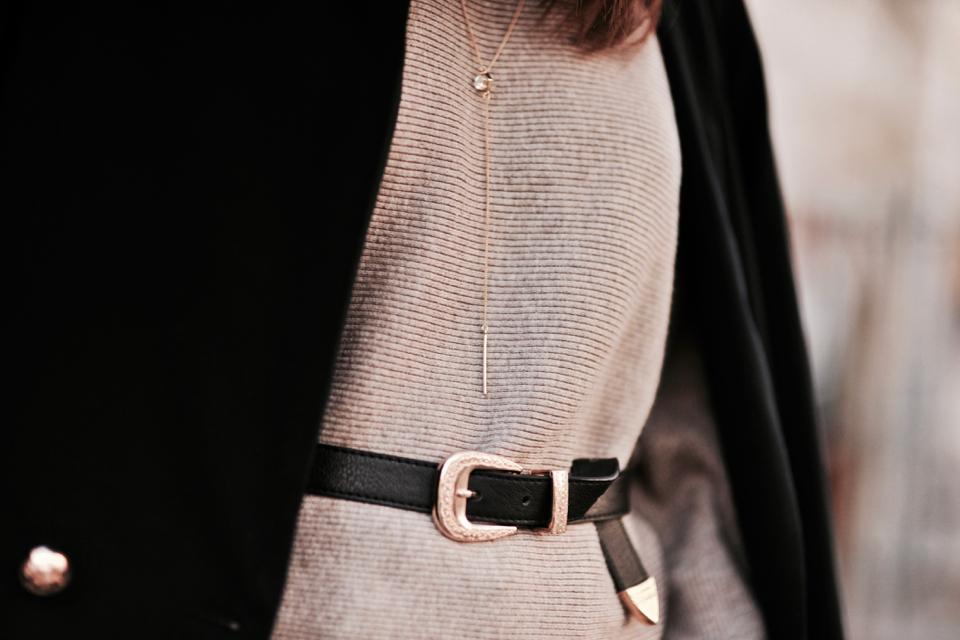 oversizowy-sweter-stylizacja