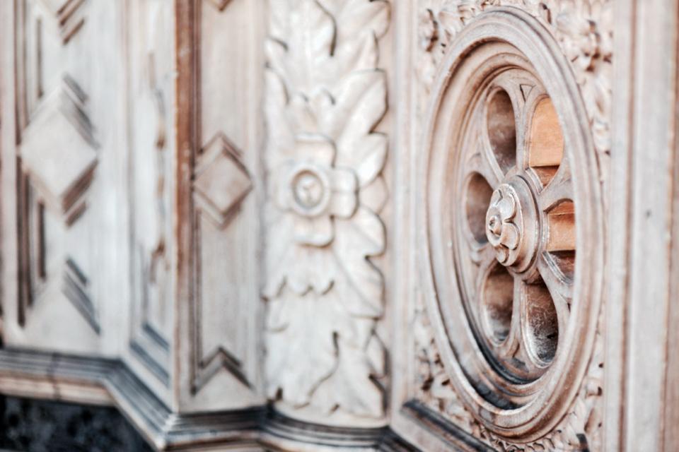 florencja-architektura
