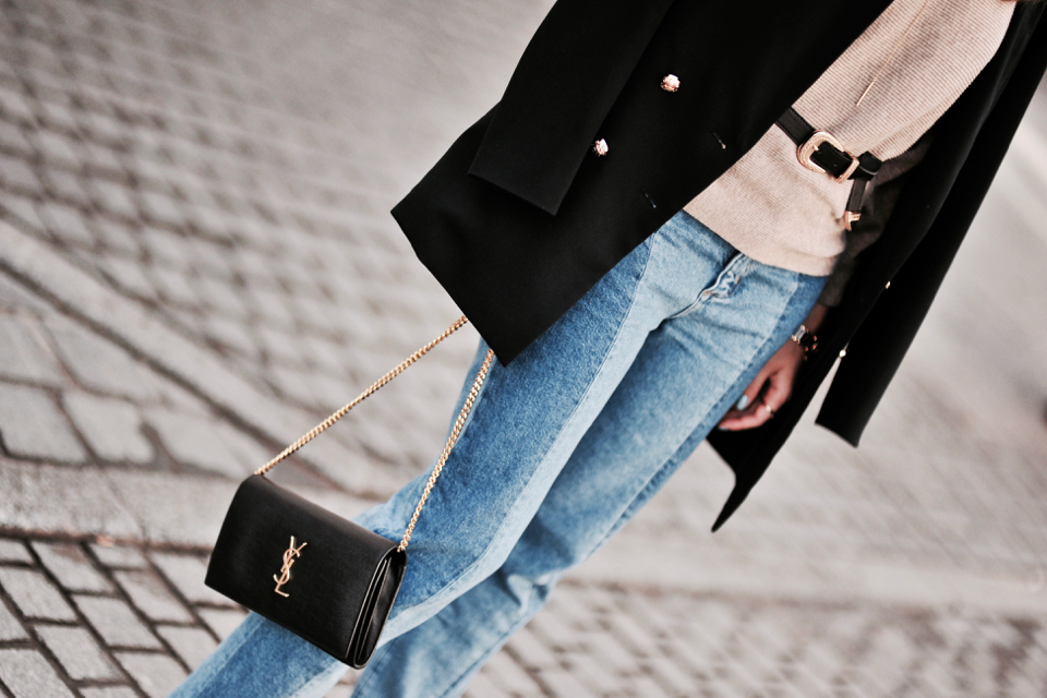 ysl-monogramme-outfit