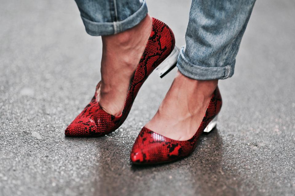 czerwone-buty-stylizacja