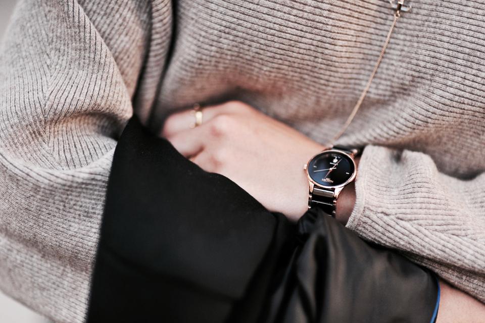 roamer-watch-saphira