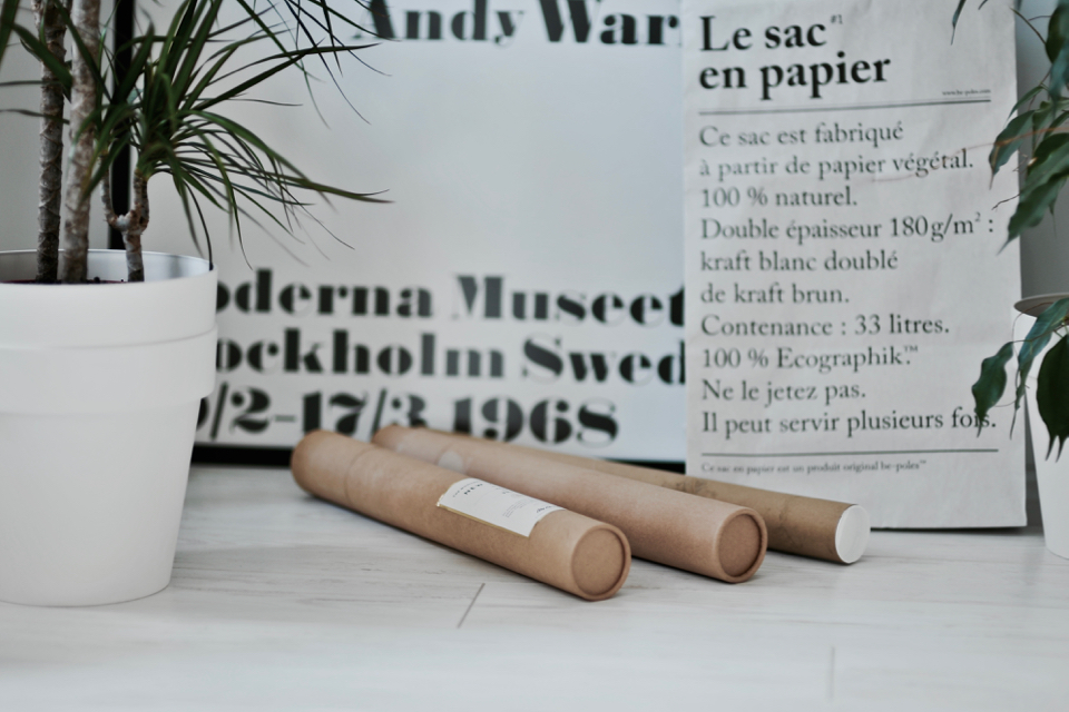 andy-warhol-moderna-museet-graphic-le-sac-en-papier