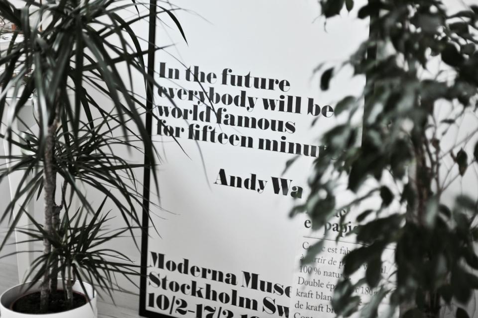 andy-warhol-moderna-museet-graphic