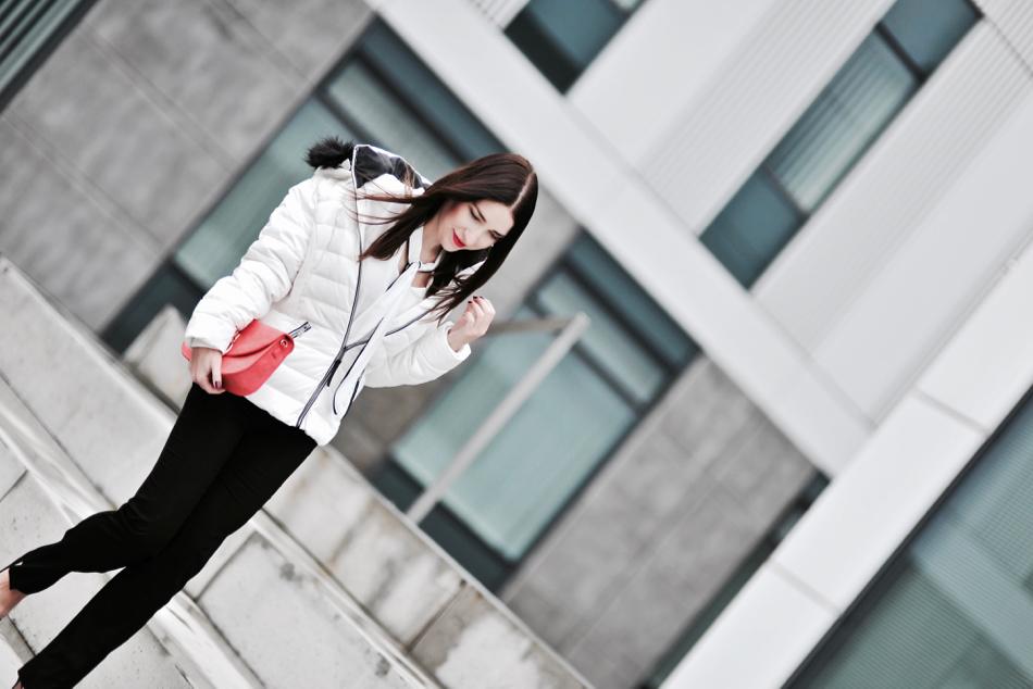 biała-kurtka-stylizacja
