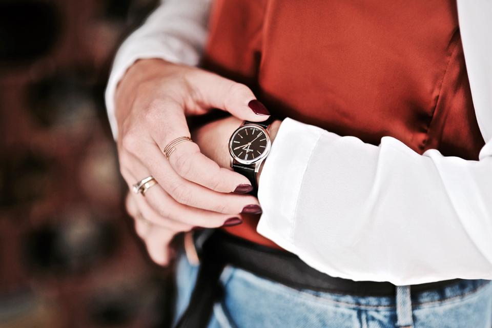 apart-bergstern-watch