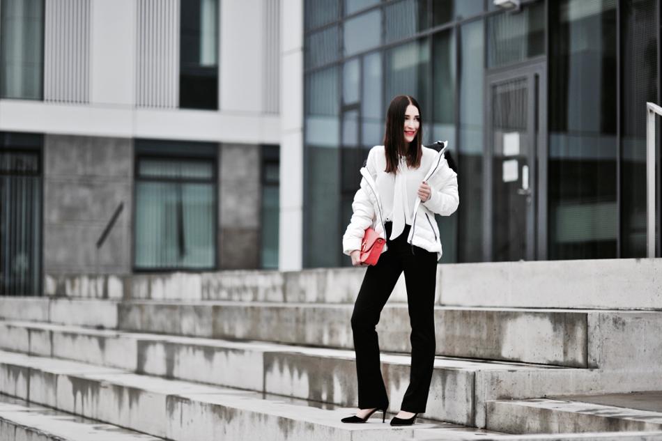 puchowa-kurtka-do-eleganckich-ubrań