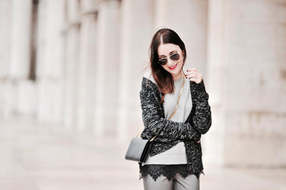 how-to-wear-cardigan