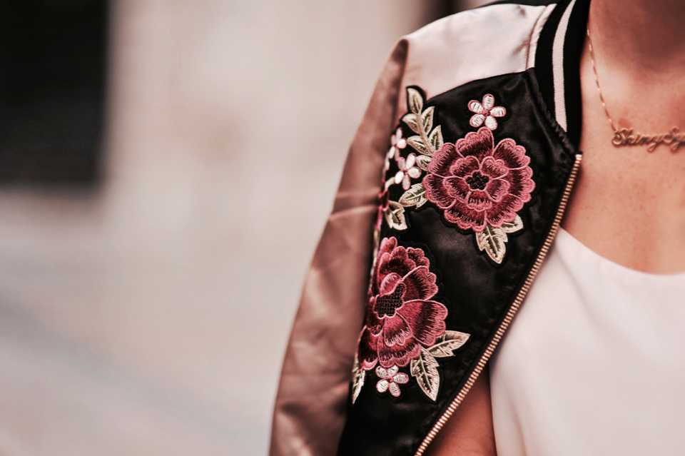 rose-patches-bomber-jacket
