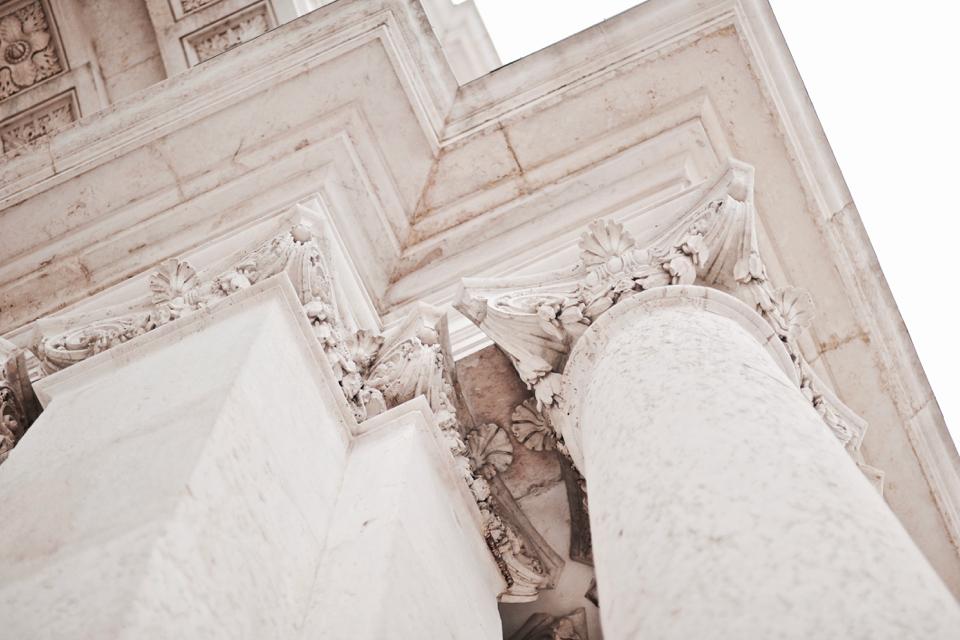 lizbona-architektura