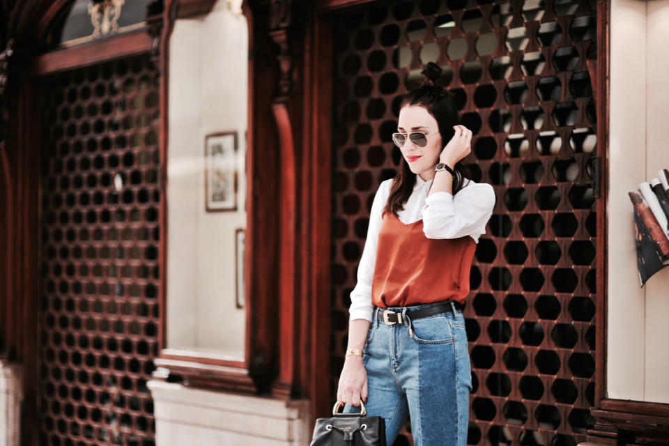 slip-blouse-on-shirt-outfit