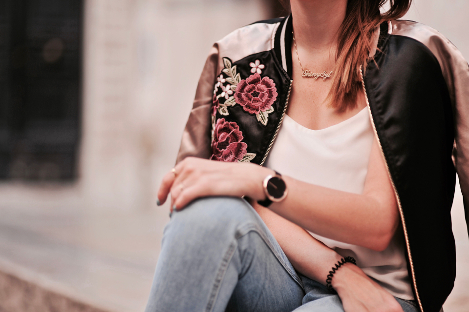 bomber-jacket-with-roses-street-style