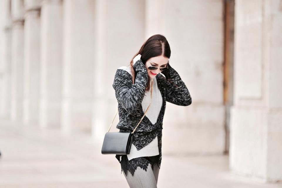 grey-pants-street-style