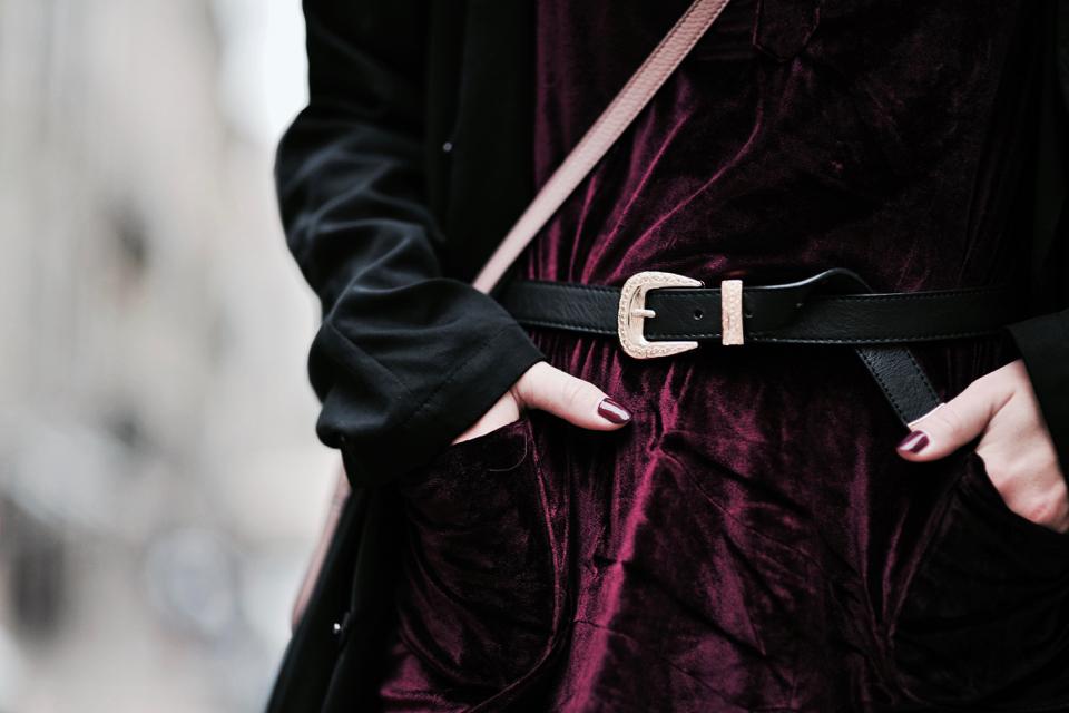 welurowa-sukienka-stylizacje-aksamit-gdzie-kupić