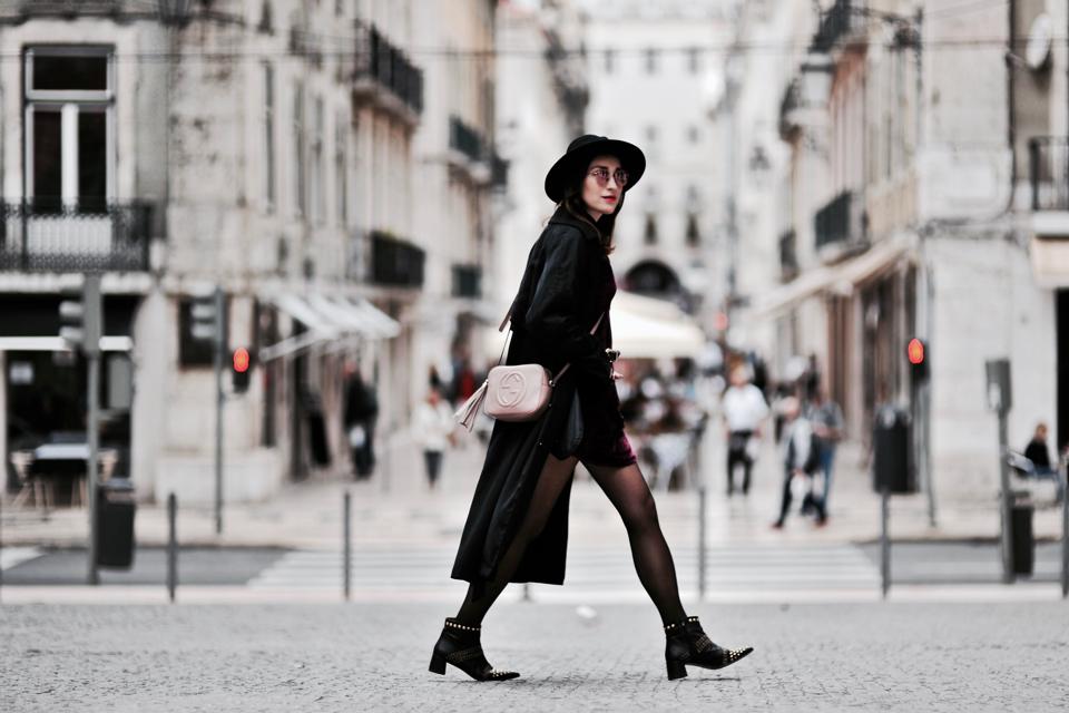 how-bloggers-wear-velvet