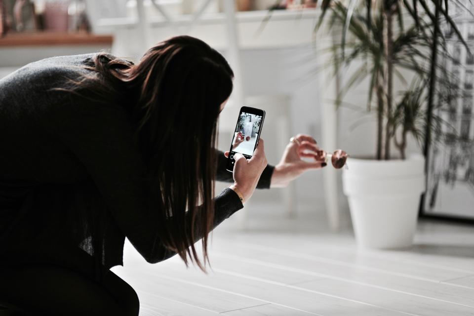 jak-zrobić-dobre-zdjęcie-za-pomocą-telefonu