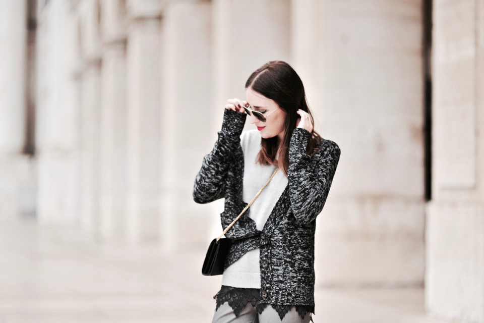 ideas-about-grey-outfits