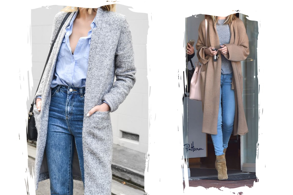 outfits-ideas-with-long-cardigan