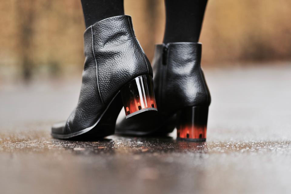 transparent-heels-boots