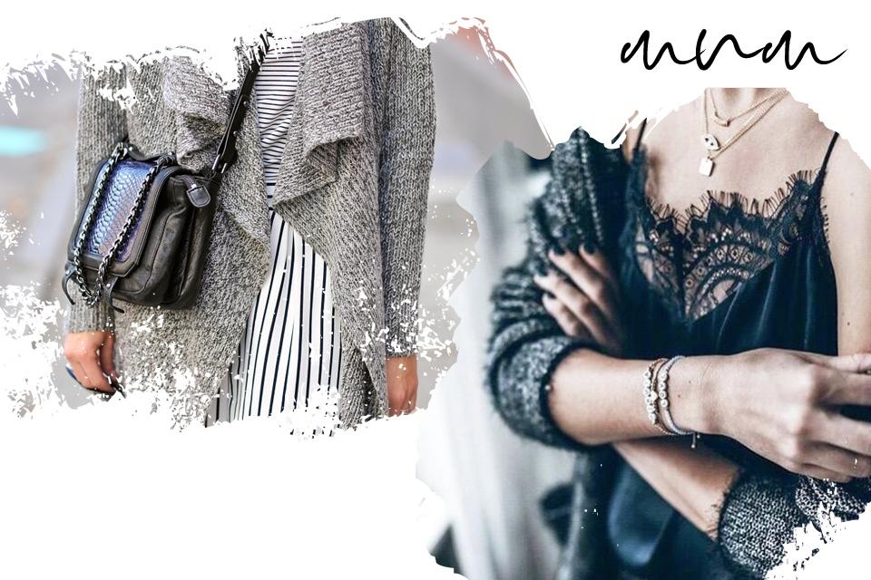 długi-rozpinany-sweter-jak-nosić