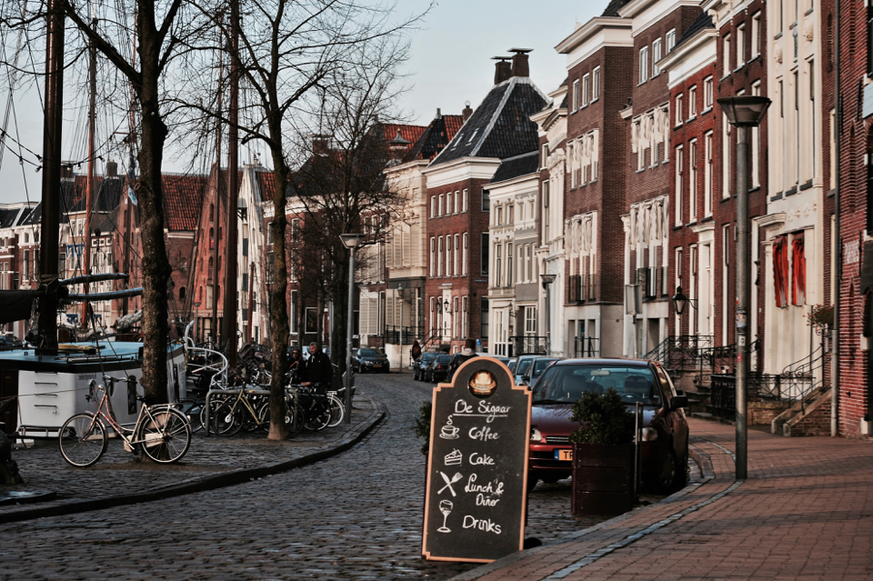 groningen-what-to-see