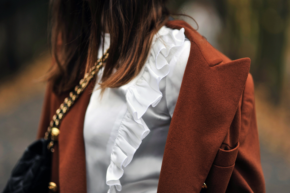 ruffled-shirt-how-to-wear