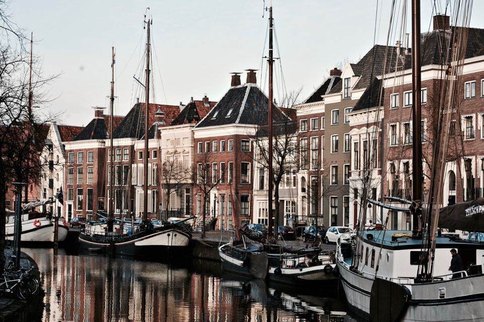 groningen-what-to-do