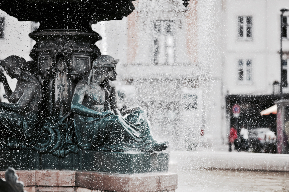 lizbona-fontanna