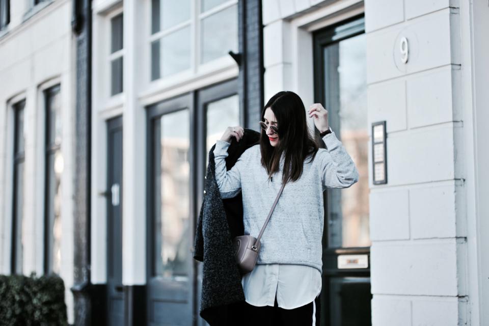 dresowa-bluza-trend-jak-nosić