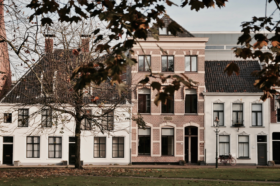 things-to-do-in-groningen