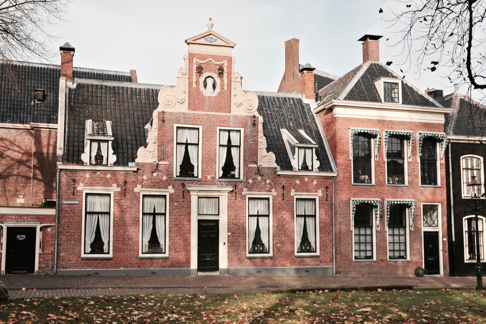 places-to-see-in-groningen