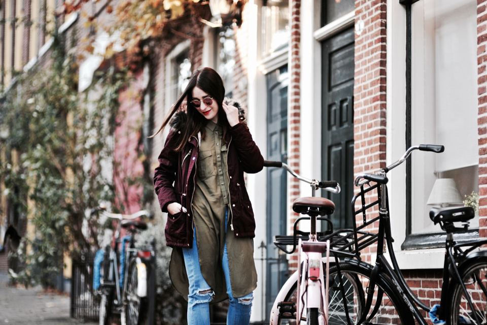 what-to-wear-with-parka-jacket