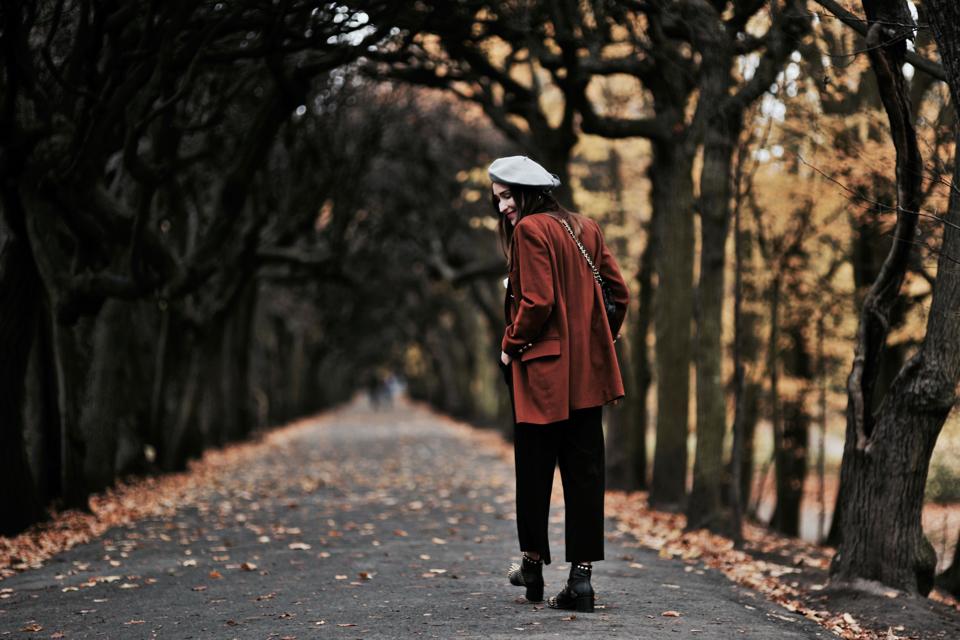 beret-stylizacja