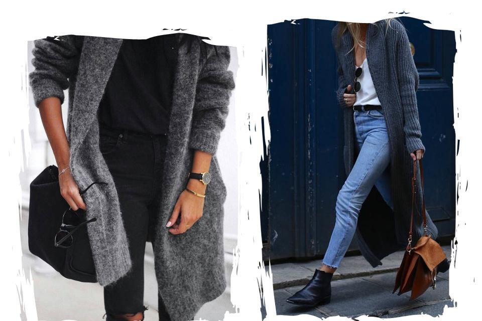 long-cardigan-how-to-wear