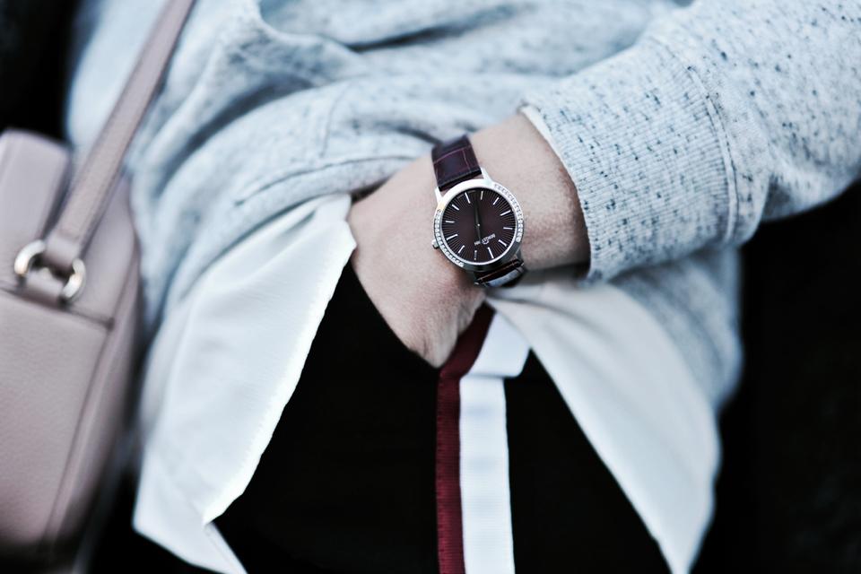 zegarek-bergstern
