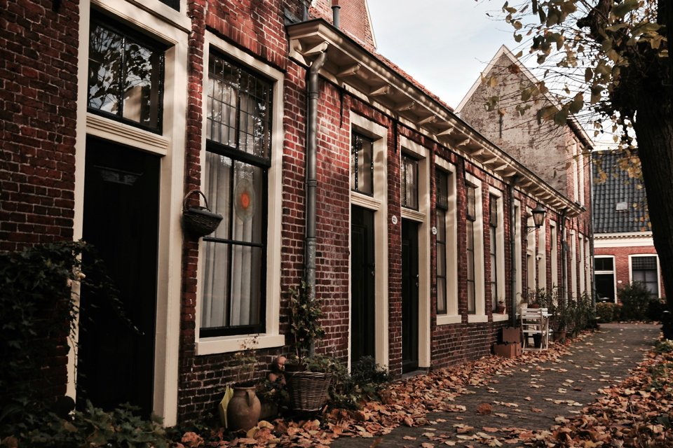 what-is-worth-seeing-in-groningen