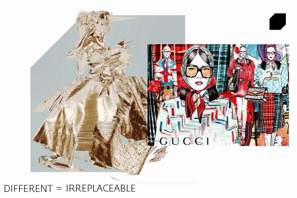 art-fashion-forum-2016-1