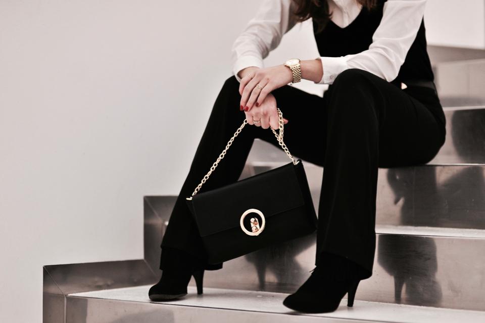 jak-ubrać-się-modnie-i-elegancko
