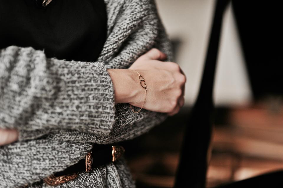 biżuteria-z-symbolem-serca