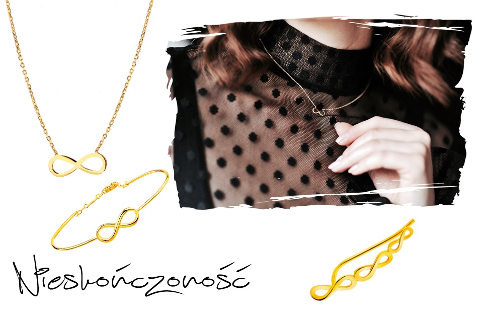 biżuteria-z-symbolem-nieskończoności
