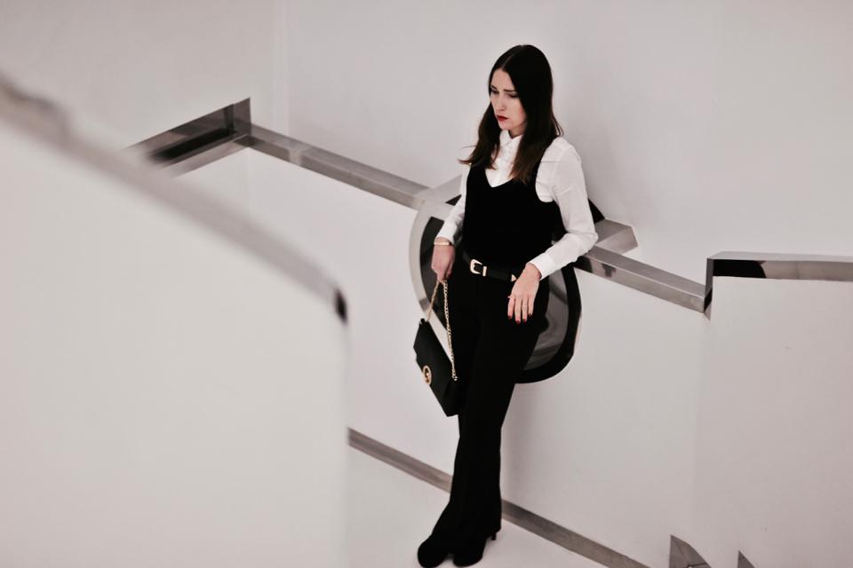 jak-ubrać-się-elegancko-i-modnie