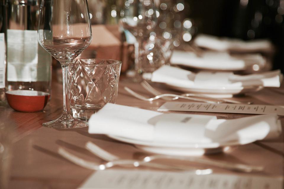 kolacja-z-zalando